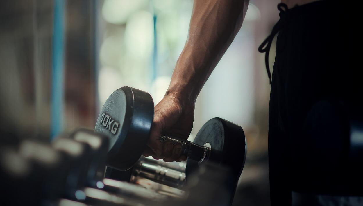4 اپلیکیشن بدنسازی برای انواع تیپ های ورزشی
